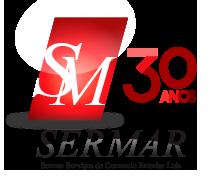 SERMAR